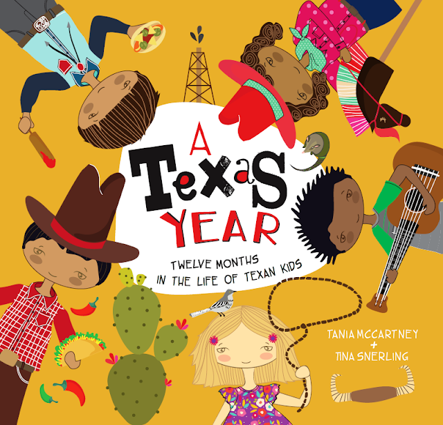 http://taniamccartneyweb.blogspot.com/2012/11/a-texas-year-twelve-months-in-life-of.html
