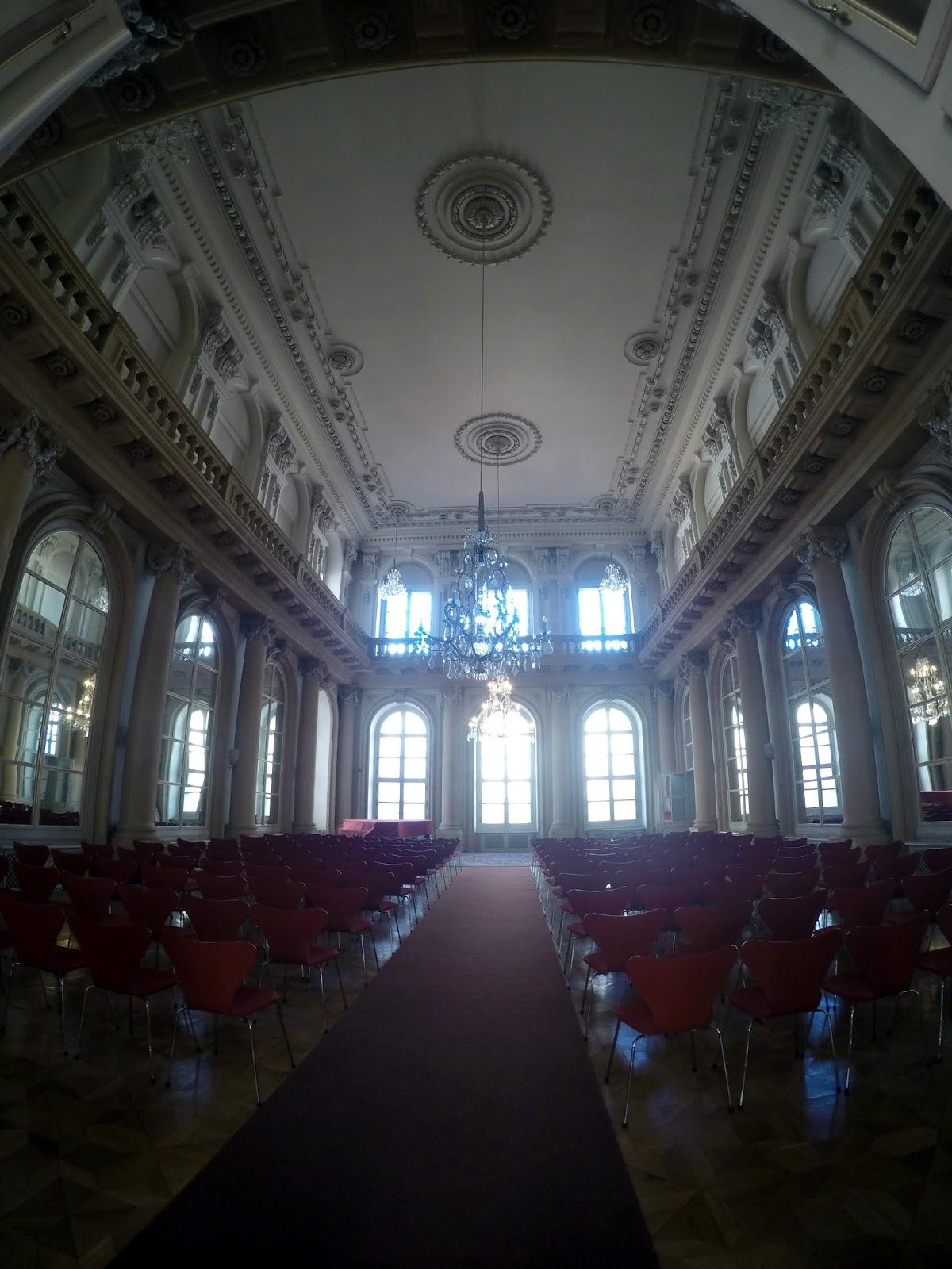 hall of mirrors, Slovakia, Bratislava, off the beaten track, eastern europe, eu, historical city, on the danube, ufo, bridge, communist