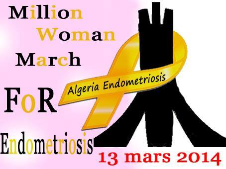 Image Result For Endometriose