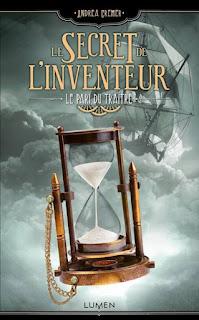 https://lacaverneauxlivresdelaety.blogspot.com/2019/03/le-secret-de-linventeur-tome-3-le-pari.html