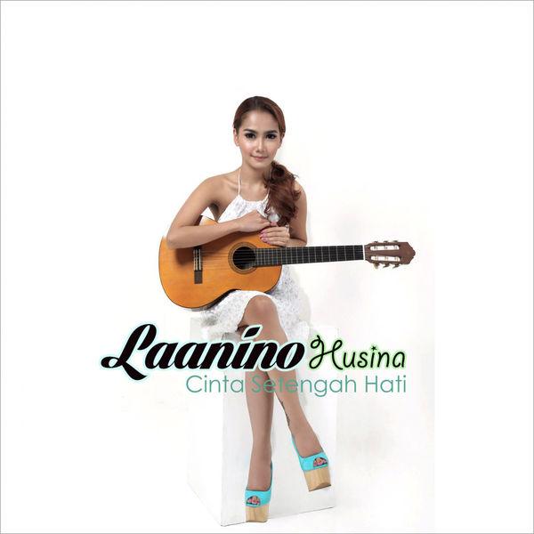 Laanino Husina - Cinta Setengah Hati