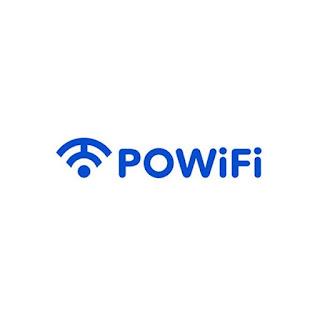 جديد التقنية شحن الأجهزة والهواتف الذكية باستخدام الوايفاي WiFi