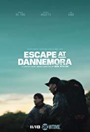 Escape at Dannemora S01E06 Part 6 Online Putlocker