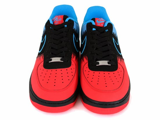 official photos 43b33 4f6b0 ... promo code ajordanxi your 1 source for sneaker release dates nike air  force 1 5be00 dc161