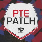 PTE Patch 2018 4.0 AIO