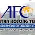 Jawatan Kosong di Asian Football Confederation (AFC) - 17 August 2017