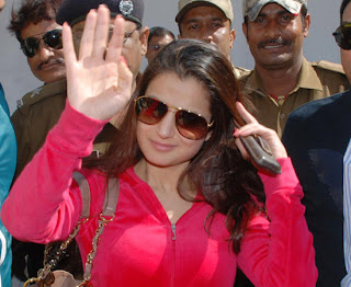 ameesha patel  amisha  amisha patel wallpaper  manisha patel  amisha patel photo  amisha patel movies  amisha patel biography  amisha patel pics  amisha patel boyfriend  amisha patel bikini  anisha patel  amisha patel songs  ameesha patel photos  amisha patel husband  foto amisha patel  amisha photo  amisha patel video  amisha patel 2013  amita patel  amisha patel age  ameesha patel movies  photo amisha patel  amisha patel latest  amisha patel husband name  ameesha patel pics  biodata amisha patel  ameesha patel images  photos of amisha patel  images amisha patel  amisha patel picture  amisha butt, amisha hot, amisha choot, amisha gaand, amisha kiss, amisha thigh, amisha sex, amisha kiss, amisha malfunction, amisha breast, amisha boobs, indian porn blog, indian sex tube, indian scandal tube, indian sex masala
