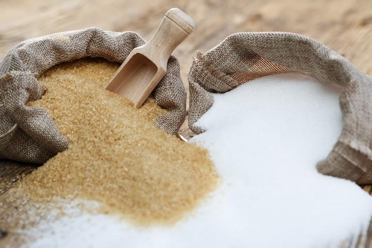 Penyakit Yang Bisa Dihindari Dengan Mengurangi Konsumsi Gula