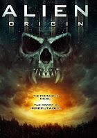 http://www.hindidubbedmovies.in/2017/12/alien-origin-2012-watch-or-download.html