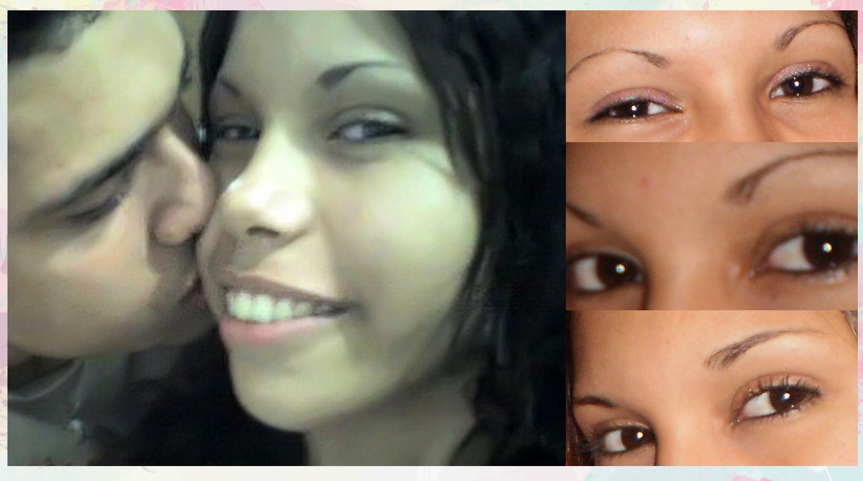 Minhas sobrancelhas - Antes e Depois Por Kahena Kévya, sobrancelhas perfeitas, como tirar as sobrancelhas em casa, design de sobrancelhas, tirar as sobrancelhas em casa, fazer as sobrancelhas em casa, Como tirar e desenhar a sobrancelha perfeita, Passo a passo: como fazer a sobrancelha em casa, antes e depois sobrancelhas, kahena kévya, kahena, kahena kevya, kahena moura, blog kahena kévya, blog kahena kevya,