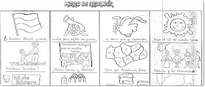 http://www.juntadeandalucia.es/averroes/centros-tic/23005931/helvia/sitio/upload/img/Comic_Himno_Andalucia.jpg