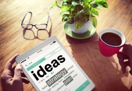 Best Small Business Ideas For College Students