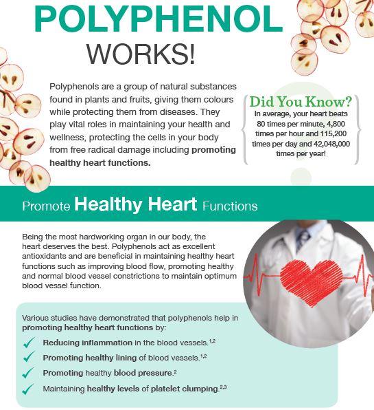ubat jantung lemah