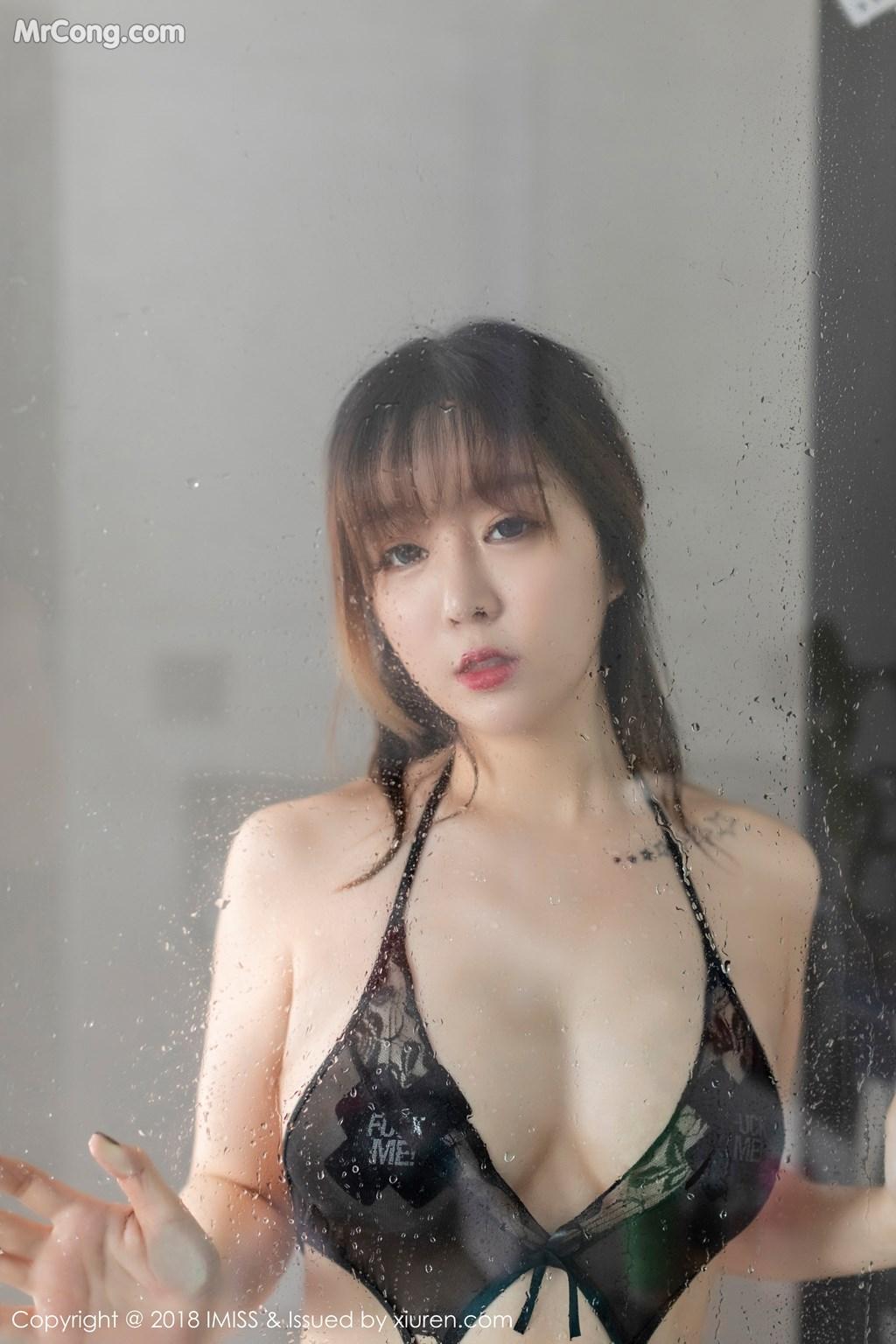 Image IMISS-Vol.310-Wang-Yu-Chun-MrCong.com-026 in post IMISS Vol.310: Người mẫu Wang Yu Chun (王雨纯) (37 ảnh)