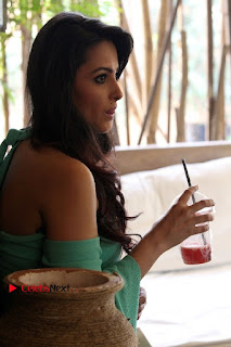 Actress Anita Hanandani Latest Poshoot for Via Bag Talk  0016.jpg