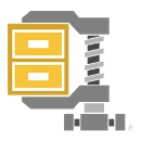 WinZip – Zip Unzip Tool APK v4.0.3 Latest  Download Free for Android