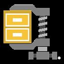 Download Free WinZip – Zip Unzip Tool Latest Version APK
