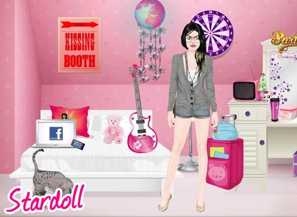 1a3db32f1315 1- Stardoll: Ele funciona como se fosse uma rede social,só que você monta  sua doll,monta a casinha,compra roupas,conversa com suas amigas,é bem legal  a ...