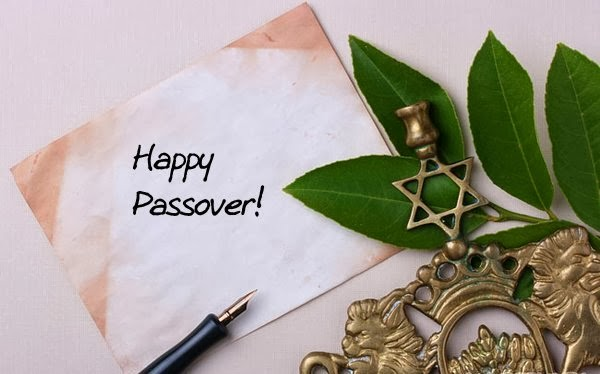 Happy Pesach Happy Passover Happy Easter sms Wishes Greetings Freedom From Slavery with images picture wallppaper