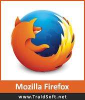 تحميل متصفح الانترنت فايرفوكس مجاناً