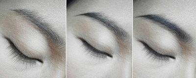 Make-up Alis Natural