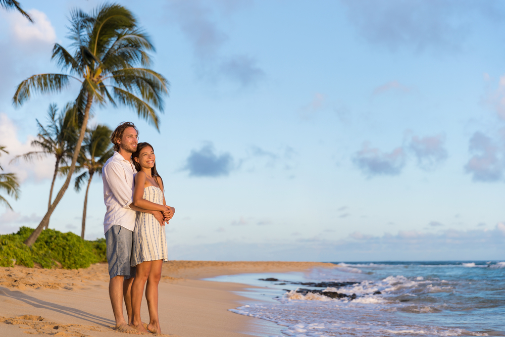 Image result for Limahuli Gardens Honeymoon