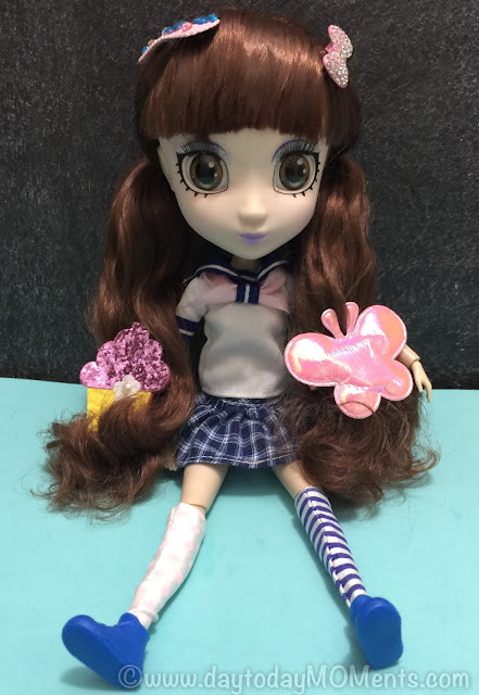 Shibajuku Girls REVIEW