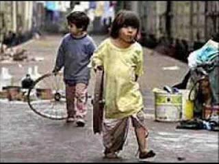 derechos del niño+dezcalsos