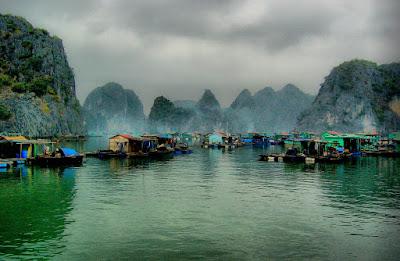 10 tempat wisata yang wajib dikunjungi di vietnam panik adventure rh jelajahalam18 blogspot com