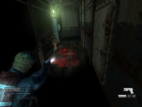 cold-fear-pc-screenshot-www.ovagames.com-3