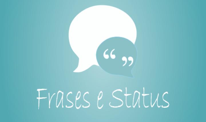 Aplicativo Com As Melhores Frases E Status Para Whatsapp Gel Tutoriais