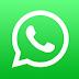 WhatsApp mendapat update fitur baru forward, dan zoom video