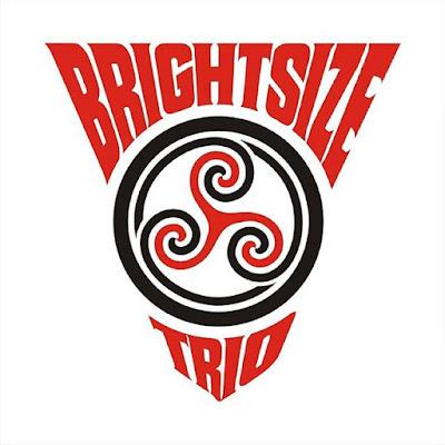 Brightsize Trio Logo