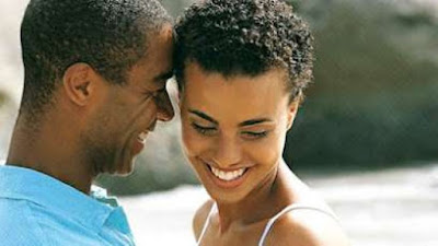 4 Ways on How to Rebuild Trust in a Relationship