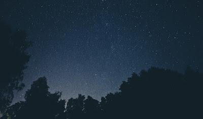 astronomia necochea