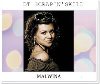 http://maniemini.blogspot.com/