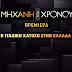 Ένα μοναδικό αφιέρωμα από την Μηχανή Του Χρόνου για την Ιταλική Κατοχή στην Ελλάδα