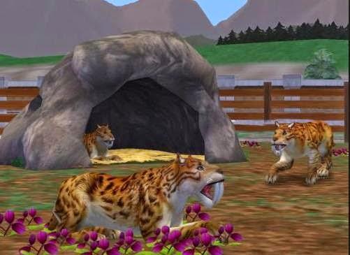 how to download zoo tycoon 2 full version for free