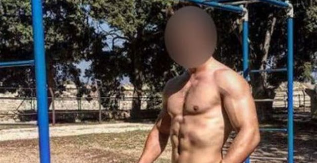 Ξυλοκόπησαν στις φυλακές τον έναν από τους δράστες του εγκλήματος στη Ρόδο