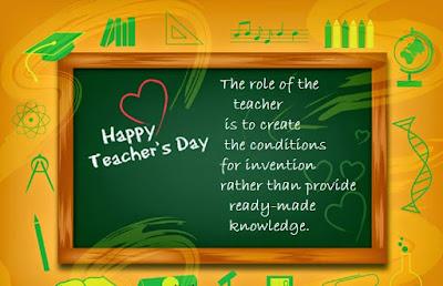Teachers-Day-image-for-whatsapp-status