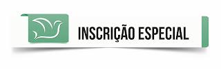 https://famam.virtualclass.com.br/w/Inscricao/Index.jsp?IDProcesso=269&IDS=19