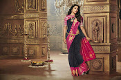 shriya saran cmr shopping mall ad-thumbnail-14