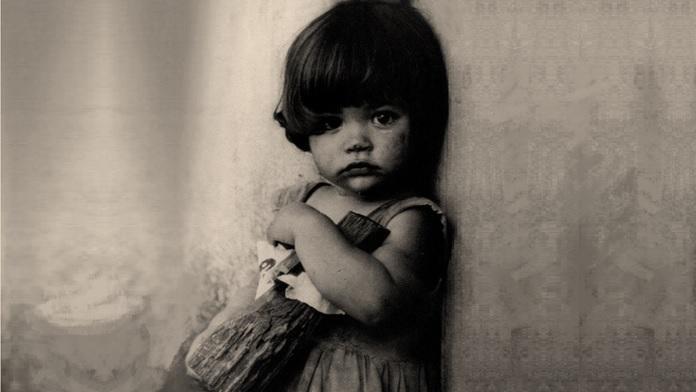 La bambola di Franz Kafka