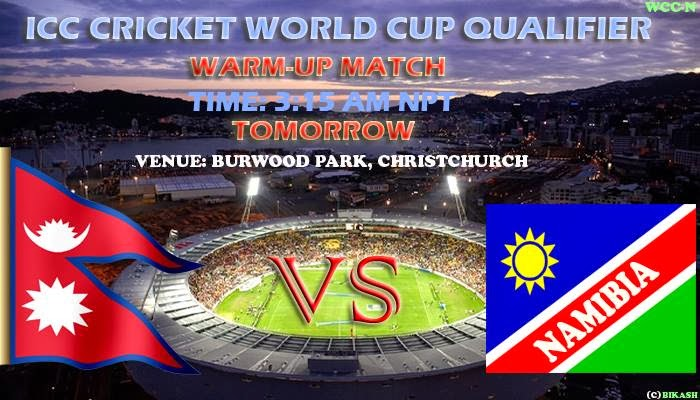 Espn Cricinfo Nepal Vs Namibia Live Update | enmisyndia ga