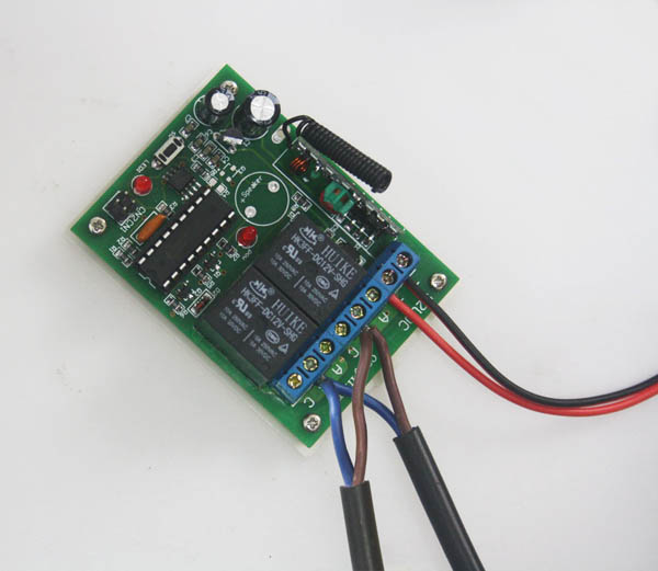 4x4 Actuator Wiring Diagram Get Free Image About Wiring Diagram