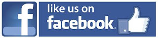 Please Connect with meon Facebook by clicking here