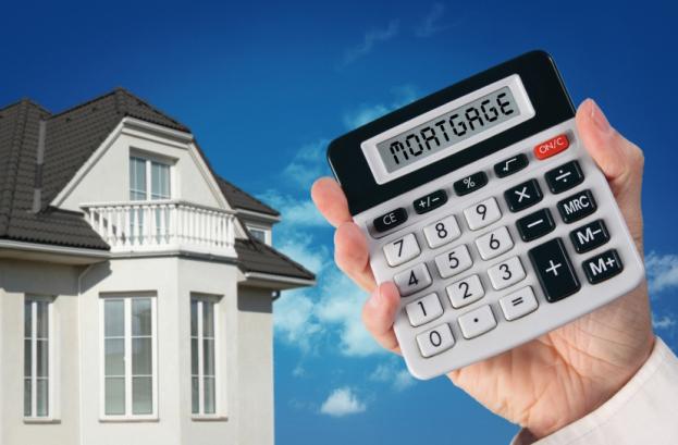 Những điều cần biết khi vay tiền mua nhà lãi suất thấp tại các ngân hàng hiện nay l VAY MUA NHA