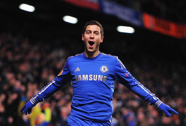 Hasil dan Skor Liga Inggris Tadi Malam: Video Cuplikan Gol Chelsea vs Tottenham