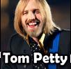 Tablaturas y partituras de Tom petty