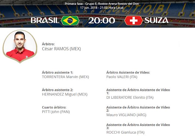 arbitros-futbol-designaciones-rusia11